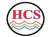 Hydrocon Services (Myanmar) Ltd.Soil Test Services