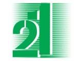 21Warehouses [Betel Nut]