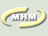 Mahar Mate(Car Aircons)