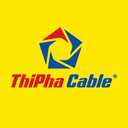 Thipha Cable Joint Stock Company(Cables & Wires [Manu/Dist])
