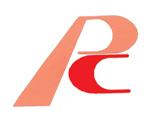 Paragon Cargo Trading Co., Ltd.(Crane Hires)