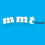 MMT GroupBuilding Materials