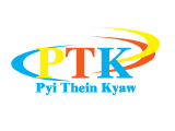 Pyi Thein Kyaw Co., Ltd.Confectionery Manufacturers