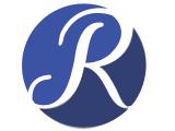 Regal Myanmar Engineering Co., Ltd.(Engineers [General])