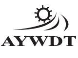 AyeyarwaddyPlastic Materials & Products