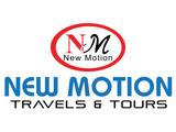 New MotionTourism Services