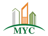 Mya Yaung Chal Group Co., Ltd.Construction Materials