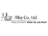 Alloy Co., Ltd.Construction Materials