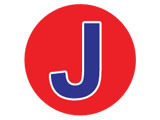 JN & YZ Engineering Co., Ltd.Oil Field Catering Supplies & Services