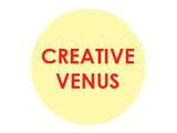 Creative Venus Co., Ltd.Security Systems & Equipment