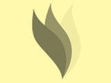 Diamond Phoenix(Advertising Agencies [Direct Mail])