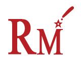 Royal Myanmar TradingPlastic Materials & Products