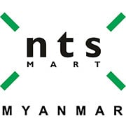nts MartHotel Equipment & Suppliers