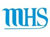 M.H.S Travels & Tours Co., Ltd.Money Changers
