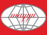 May Yu Trading Co., Ltd.Construction Materials