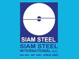 Siam SteelDecorators & Decorating Materials