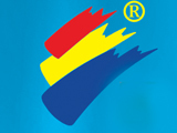 Tiancai Plastic Pigment Co., Ltd.Plastic Materials & Products