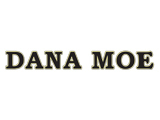 Dana Moe Travels & Tours Co., Ltd.Air Lines