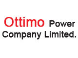 Ottimo Power Co., Ltd.