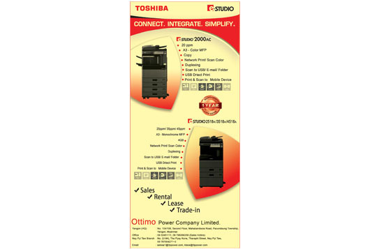 Ottimo-Power_Photocopying-&-Duplicating-Machines-Sales-&-Repair_(B)_3871 copy.jpg