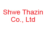 Shwe Tha Zin Co., Ltd.Soaps