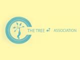The Tree AssociationAdvertising Agencies