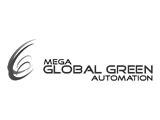 Mega Global Green AutomationSolar Energy