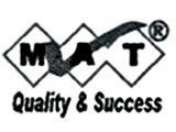 MAT [Management & Accountancy Training Ltd.]Computer Software Dealers