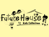 Future House(Baby Vitamins)