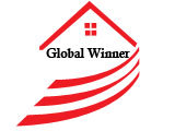 Global Winner Machinery & Power ToolsElectrical Goods Sales