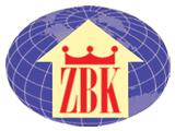 Zabu Kywe Construction Co., Ltd.Construction Services