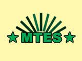 Multi Technopower Engineering Co., Ltd.