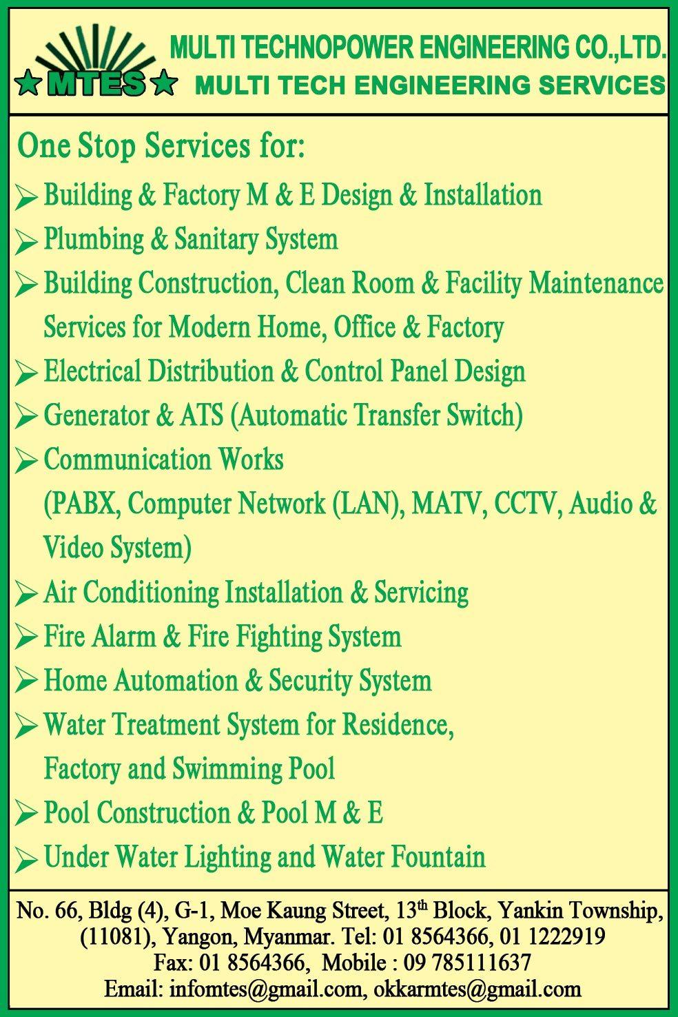 Multi-Technopower-Engineering-Co-Ltd_Construction-Services_814.jpg
