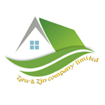 Zaw & Zin Co., Ltd.Real Estate Agents