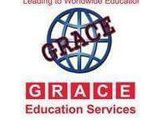 Grace Education Services & Learning Centre(Education Services [Overseas])