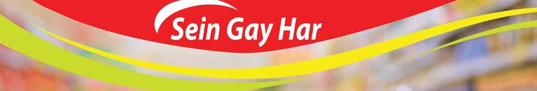 Sein Gay Har
