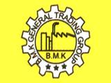B.M.K (Ko Maung Aye)(Chain Block Sales & Repair)