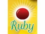 Ruby Lion(Cooking Oil)