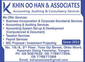 Khin-Oo-Han-&-Associates_Accontants-&-Auditors_(C)_934-copy.jpg