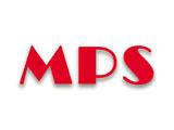 Myanma Power Spectrum Co., Ltd.Electrical Goods Sales