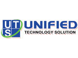 Unified Technology SolutionTelecommunication Suppliers & Equipment