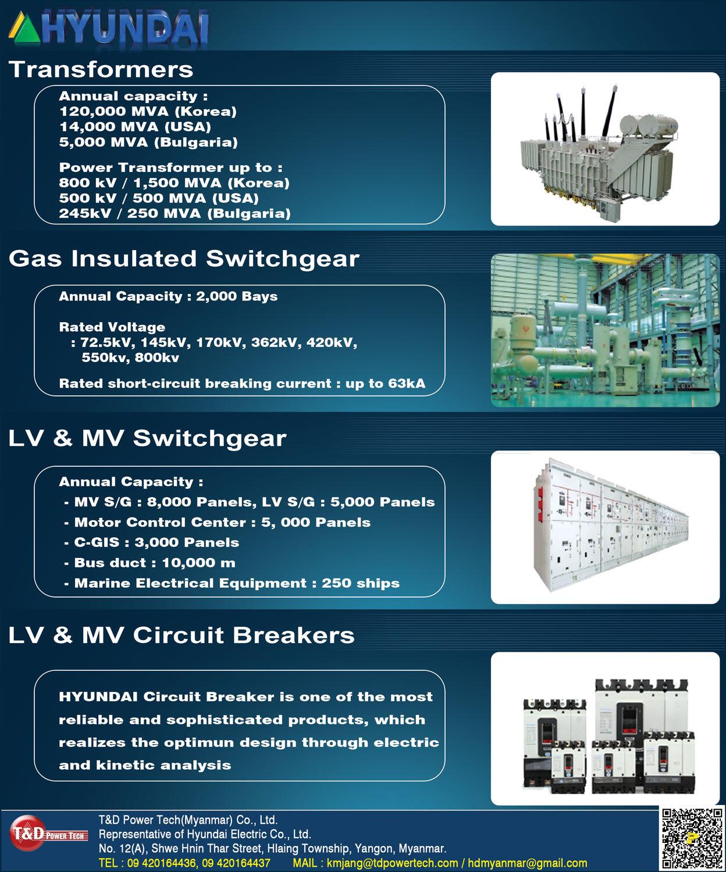 Hyundai_Electrical-Good-Sales_(A)_60.jpg