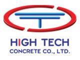 High Tech Concrete Co., Ltd.(Concrete Products)