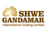 Shwe GandamarSupermarkets & Shopping Centres