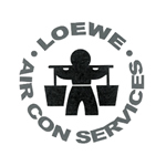 LoeweAir Conditioning Equipment Sales & Repair