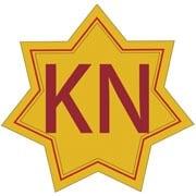 Kyi Nyunt Group Transportation Co., Ltd.Car & Truck Rentals
