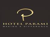 Hotel Parami(Hotels)
