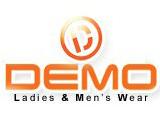 DemoFashion Shops