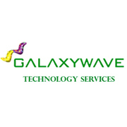 Galaxy Wave Technology Service Co., Ltd.(Computer Software Dealers)