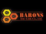 Barons Tele-Link Co., Ltd.(Communication Equipment)